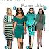 ¿Cómo usar el verde Esmeralda?