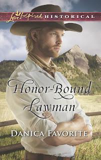 https://www.amazon.com/Honor-Bound-Lawman-Love-Inspired-Historical-ebook/dp/B073B5YFDF/ref=sr_1_1?ie=UTF8&qid=1516140913&sr=8-1&keywords=Honor-bound+Lawman