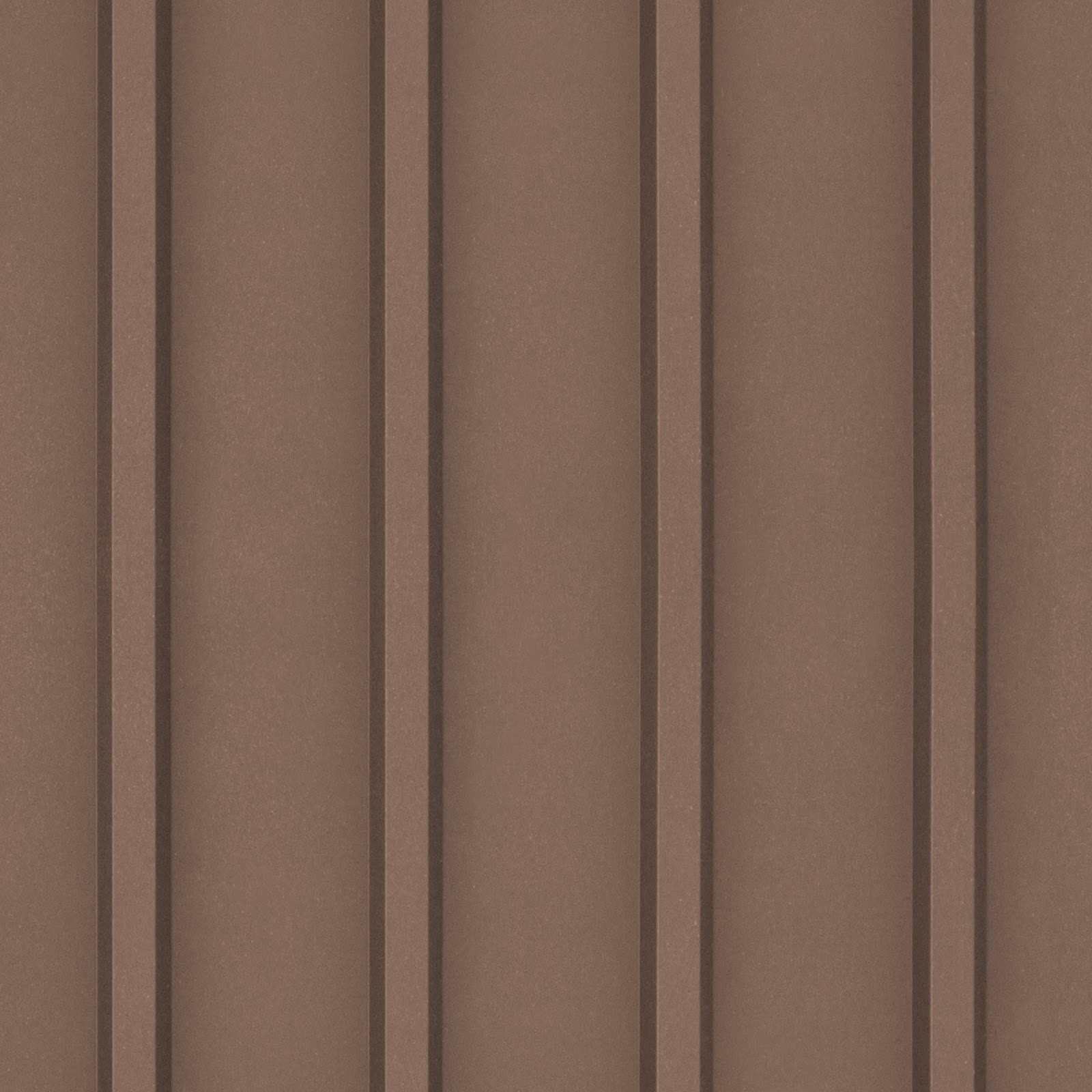 3d Model Free Mapping 32 Metal Roof Textures