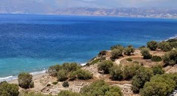 087c799f99 Forbes  Στην Κρήτη η ομορφότερη παραλία του κόσμου! (photos)