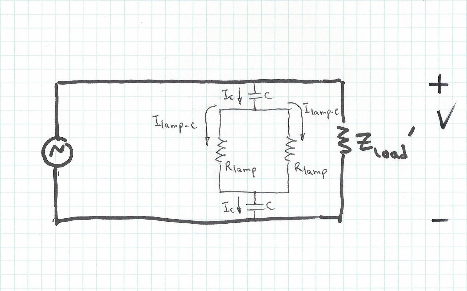 K6jca 2016 Voltdividercircuitdiagramgif 3190 Bytes The Circuit Is A Simple Voltage Divider And Thus Current Ic Equal To Across Line At That Point Divided By Sum Of