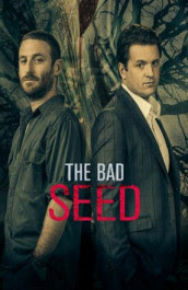The Bad Seed Temporada 1