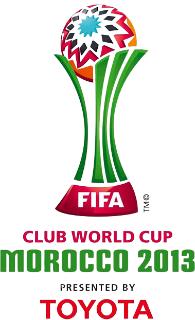 FIFA club World cup MORROCO 2014