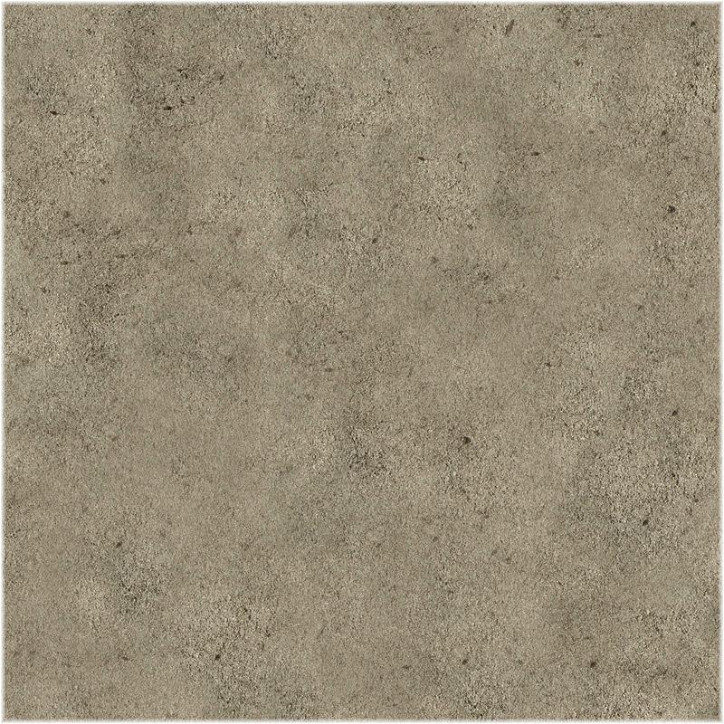 Brown Floor Tile Brown Floor Tiles Vismat Texture For Vray 3D Visualization Tools
