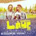 Music Video: YomiBreezy  - Laye