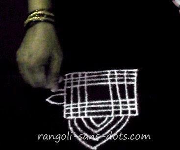 padi-kolam-step-1.jpg