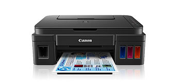 Canon PIXMA G3200 Driver for Mac OS,Windows,Linux