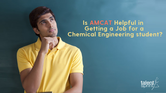 AMCAT Test Papers