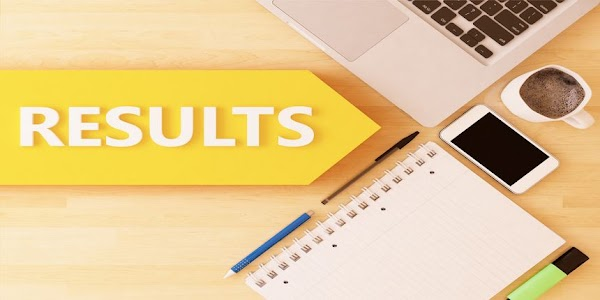 RRB Result 2019 - Check RRB Group D Result 2019