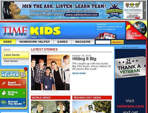 Http Kids Nationalgeographic Com Explore Nature Dinosaurs