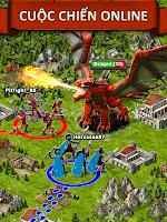 tải game online miễn phí mới nhất cho điện thoại android và ios