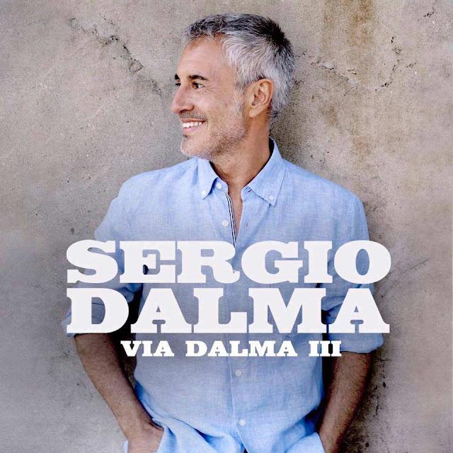 Concierto de Sergio Dalma en Málaga
