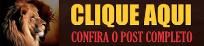 http://www.nissialtaneira.com.br/2017/08/em-defesa-de-cristo-livro-best-seller.html