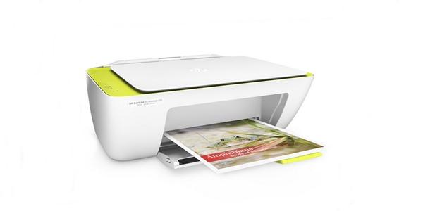 Printer Murah Terbaik Kualitas Bagus 8