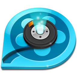 Software Download: QQ - Media Player