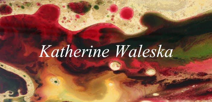 Katherine waleska recorrido virtual de la exposci n alotrop a - Ka internacional papel pintado ...