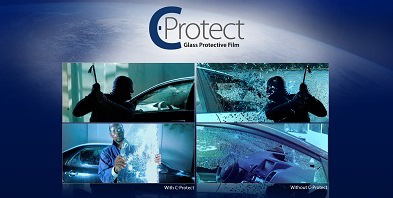 Track ,trace and protect your cars from theft this season