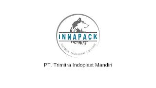 Lowongan Kerja PT Trimitra Indoplast Mandiri