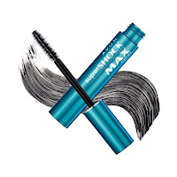 Max Volume Super-Shock Mascara  Shop Now!