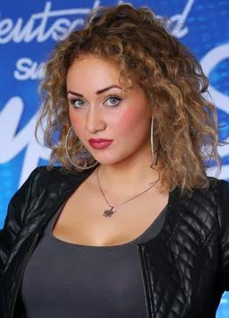 Anita latifi dsds sex video 9