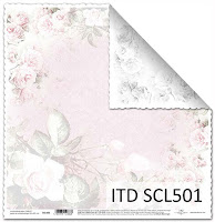 http://www.laserowelove.pl/pl/p/Papier-do-scrapbookingu-SCL501-ITD-Collection/1743