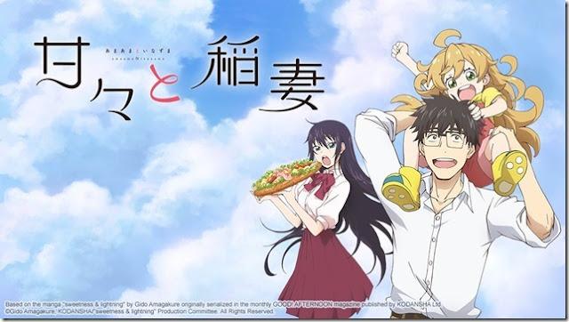 https://amerthanime.blogspot.com/2018/06/download-anime-amaama-to-inazuma-sub-indo.html