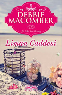 Liman Caddesi - Debbie Macomber
