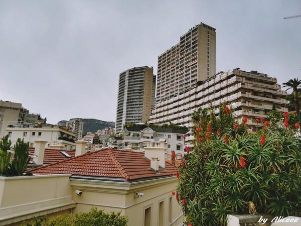 Monte-Carlo-Oras-Coasta-de-Azur