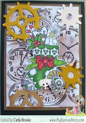 http://www.mybestiesshop.com/store/p6407/img25_Steampunk_Christmas_Socks_Besties_digi_stamp___.html