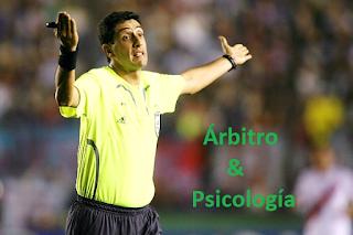 arbitros-futbol-psicología