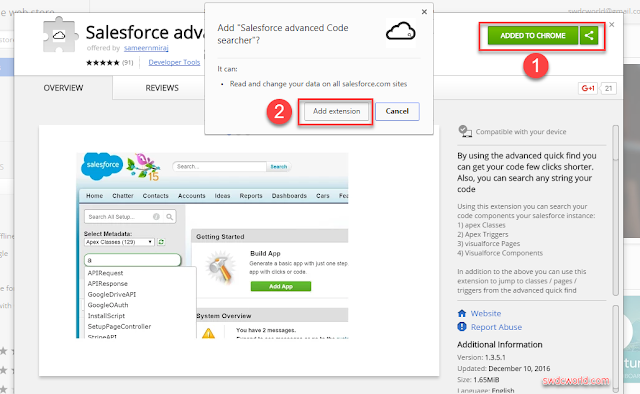 Salesforce-advanced-Code-searcher