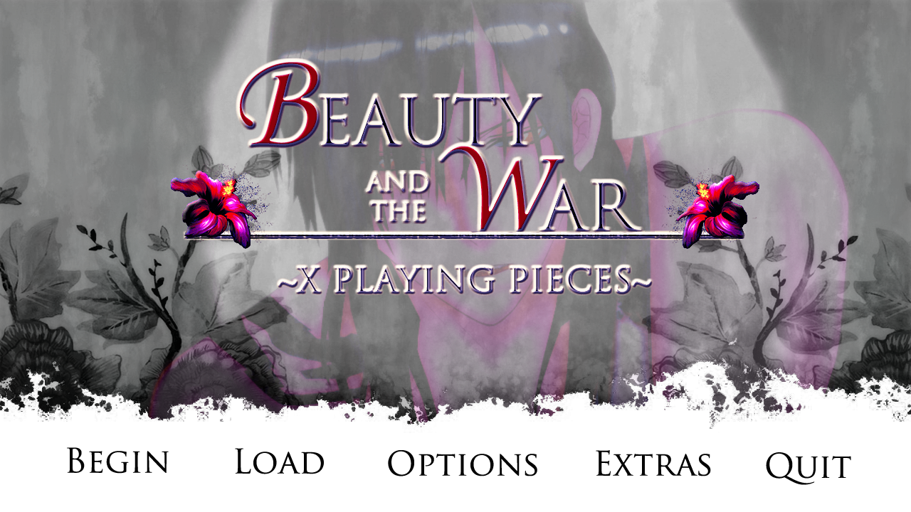 otometwist review beauty and the way x playing pieces
