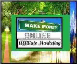 Make money by blog, Blogger Earning By Affiliate Link, Tips Of Earning Online