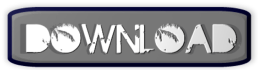 http://www82.zippyshare.com/d/n879SCtL/47557/Kelly%20Silva%20-%205%20Minutos%20%28Zouk%29%20%5bwww.newsmuzik.com%5d.mp3