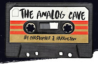 http://newnoisemagazine.com/tag/the-analog-cave/
