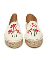 https://www.keepitsecretstore.com/product/fabienne-chapot-espadrilles-embroidery-palm/