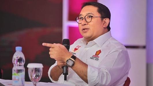 Fadli Zon Sebut MK Tak Berguna, Pakar: Lalu Mau Percaya Sama Dukun?