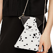 Barkzilla: A Savvy NYC Dog Blog: Spotted at Kate Spade - Dalmatian Purses & Accessories for Spring 2016