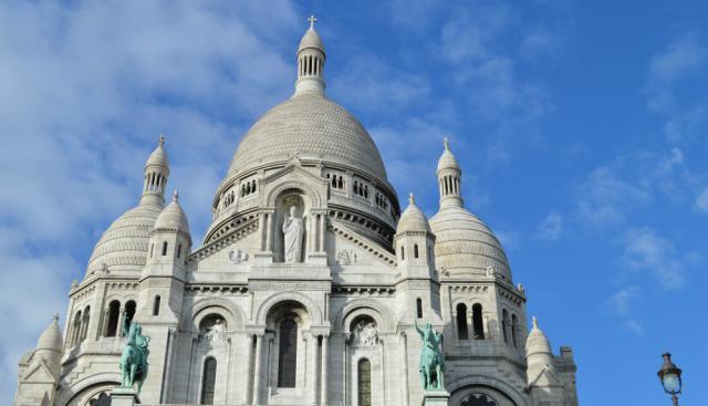basilica-sacro-cuore-parigi-poracci-in-viaggio