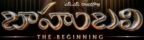 Baahubali Songsdownload