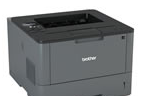 Brother HL-L5100DN Printer And Scanner Driver for Windows/Mac Os