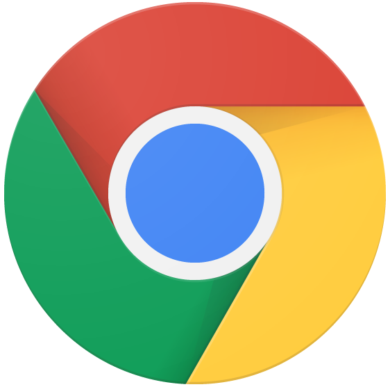 Google Chrome 56 for free