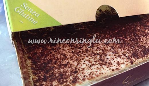 tiramisu sin gluten en italia