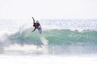 21 Julian Wilson Hurley Pro at Trestles foto WSL Sean Rowland