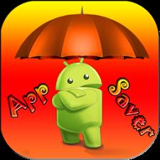Download appsaver