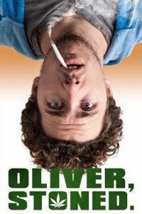 Oliver, Stoned (2014)
