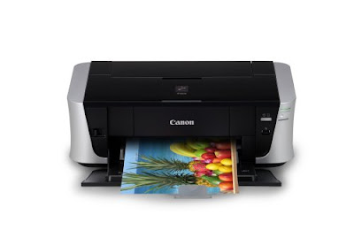photograph printer prints easily from digital cameras Canon PIXMA iP3500 Driver Downloads