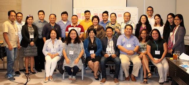 Visayas' Vision 2019: 100K New IT Jobs