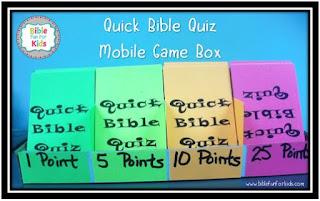 https://www.biblefunforkids.com/2019/02/quick-bible-quiz-part-4.html
