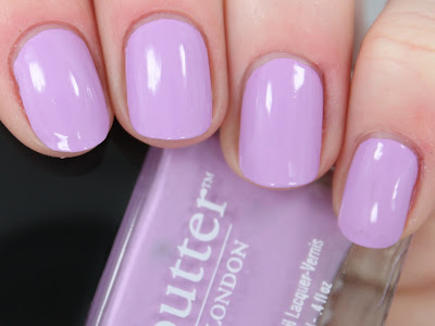 Butter London Molly-Coddled & Jasper